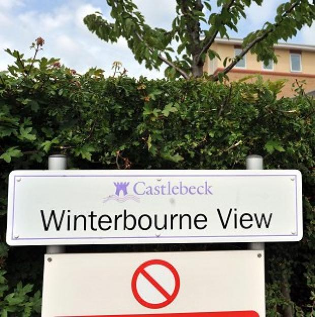 Maldon and Burnham Standard: Health officials said people with learning disabilities in England would be moved after an investigation found patterns of serious abuse at the Winterbourne View private hospital.