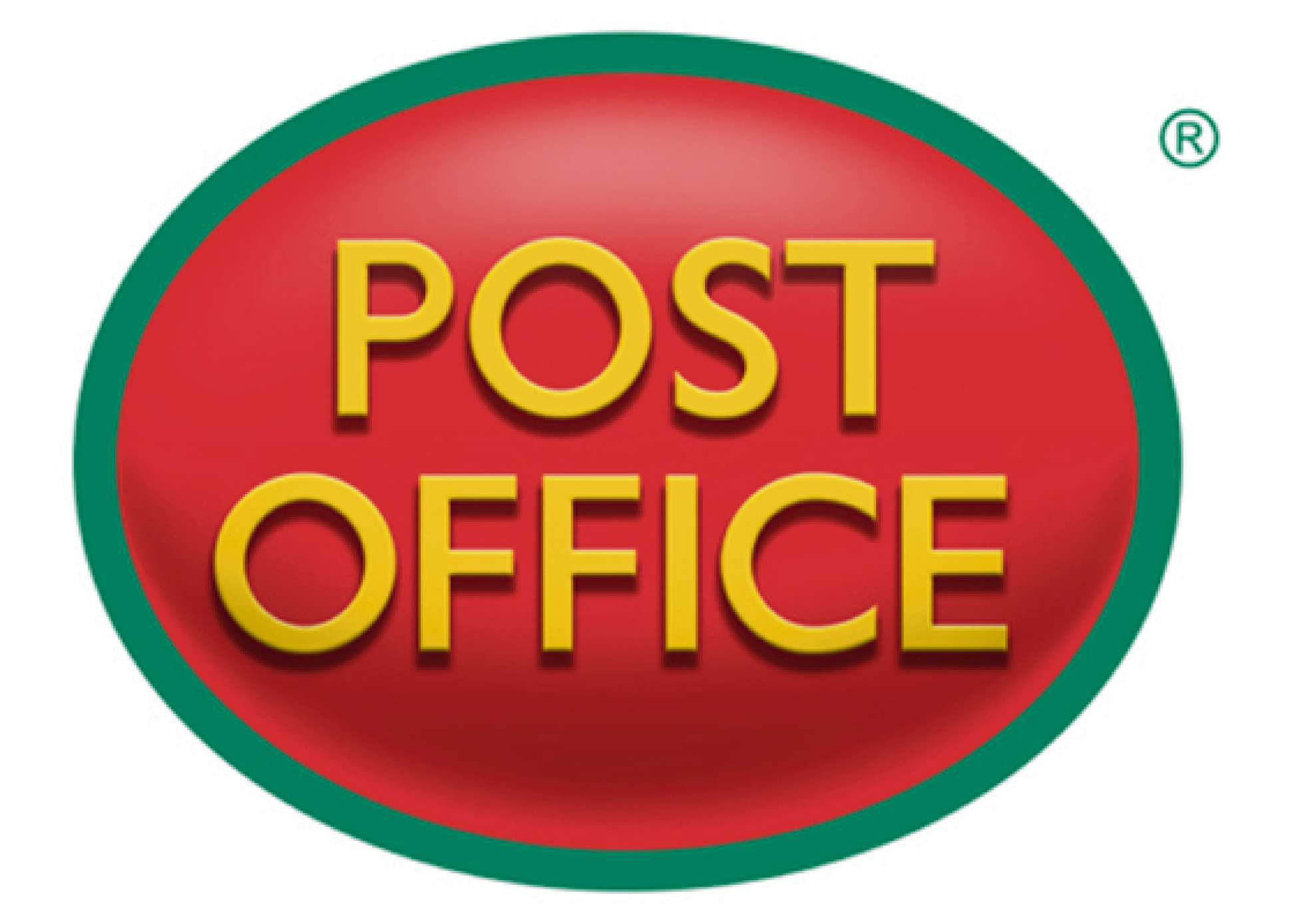 The Post Office has dropped plans to relocate the Danbury branch to