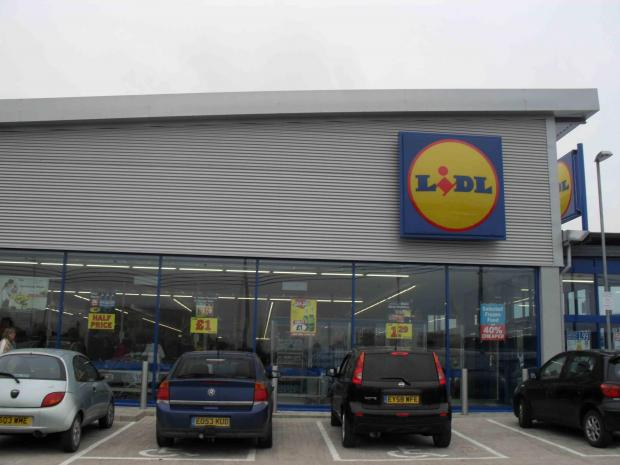 Discount supermarket would be a welcome addition to Maldon, say shoppers as Lidl eyes town