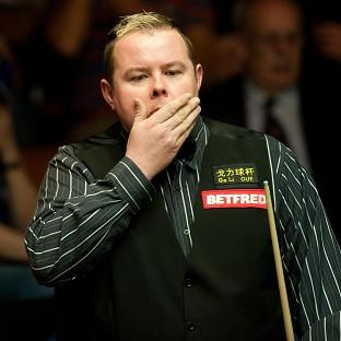Maldon and Burnham Standard: Snooker player Stephen Lee is to appear before magistrates at Swindon