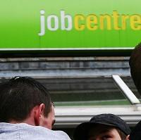 Maldon and Burnham Standard: About 780,000 jobs have been added in the past year, according to the ONS