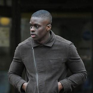 Maldon and Burnham Standard: Former Whitehawk FC defender Michael Boateng was found guilty by an 11-1 majority verdict of conspiracy to commit bribery