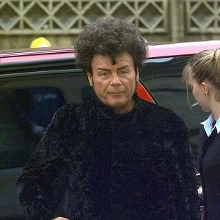 Maldon and Burnham Standard: Gary Glitter is to appear in court on sex charges