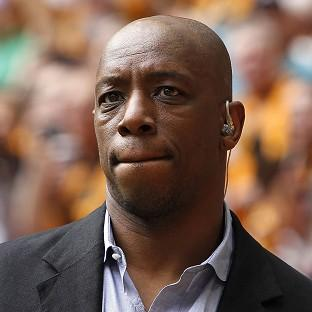 Maldon and Burnham Standard: Ian Wright lost his MBE to knife raiders who terrorised his family