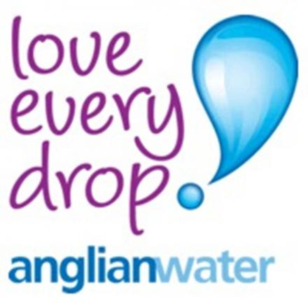 Clear water volunteer required in Thurrock