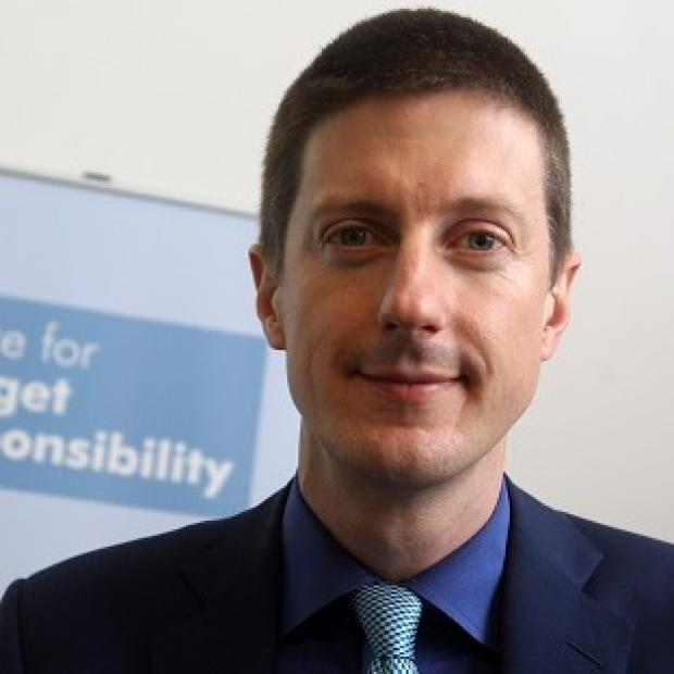 Maldon and Burnham Standard: Office for Budget Responsibility chief Robert Chote has backed calls for the OBR to subject the main parties' manifesto commitments to costing