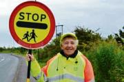 Drive to recruit more lollipop people