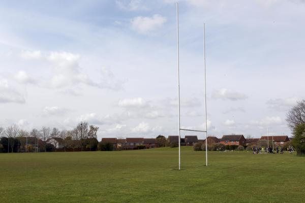 Cricket and rugby clubs one step closer to being able to expand their grounds after council offers support with proposals