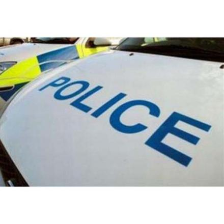 Burglars stole £5,000 during burglary in Basildon