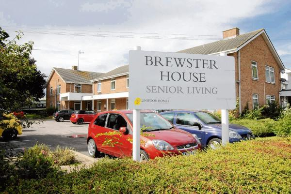 Care home under fire in latest health watchdog reports