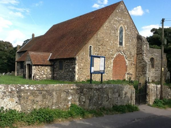 Historic church to be restored thanks to £176k grant