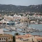 Maldon and Burnham Standard: Ibiza is a favourite with British holidaymakers