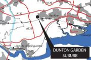 Dunton Garden consultation extended by a month