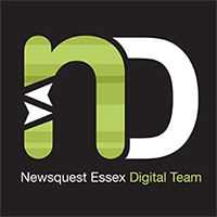 Maldon and Burnham Standard: NDM