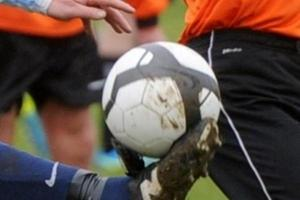 Stanway, Brantham, Clacton and Halstead get set for League Cup ties