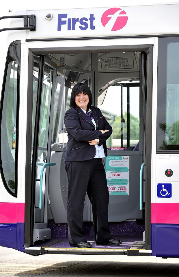Dengie: Meeting being staged to discuss area's new bus services