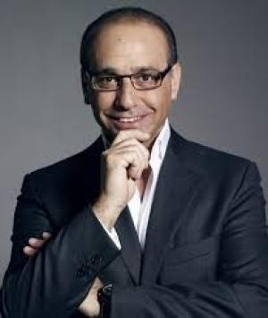 Maldon and Burnham Standard: New Maldon business Secret Hamper is boosted by ex-Dragon's Den star Theo Paphitis