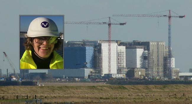 Bradwell power station closer after Hinkley gets the green light