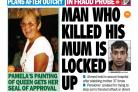 "In this week's Standard: Maldon man who killed his mum sectioned, outcry over ""ludicrous"" DIY tip ban and masked raiders steal jewellery from home"
