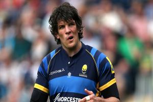 Donncha O'Callaghan agrees new deal at Worcester