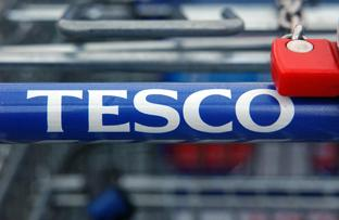 Maldon and Burnham Standard: Do we really need a fourth Tesco Express?