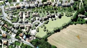Maldon and Burnham Standard: Jam makers' 27 new homes bid thrown out by council