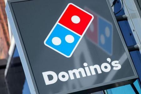 Maldon and Burnham Standard: DEBATE: Domino's in Eastover, Bridgwater has applied to open to the public until 3am