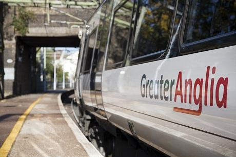 Train lines blocked between Southminster and Burnham