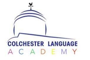 colchester language academy