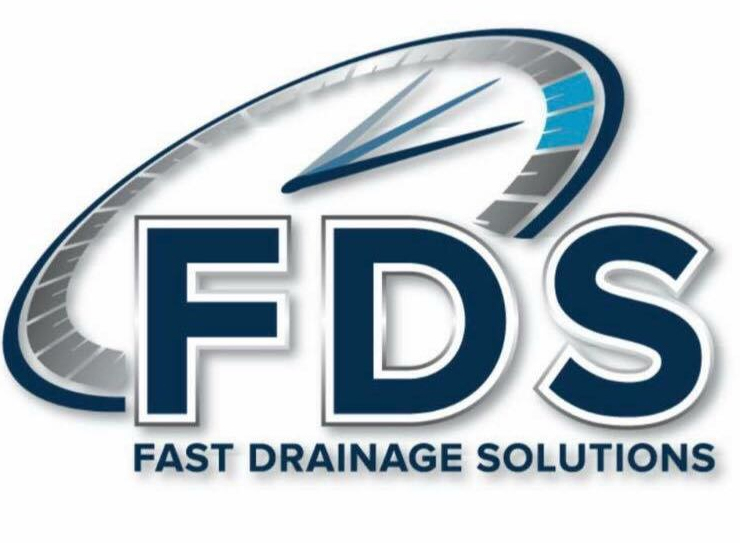 Fast Drainage Solutions