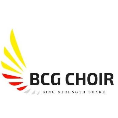 Basildon Community Gospel Choir