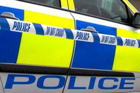 Police appealing for information after burglary in Danbury