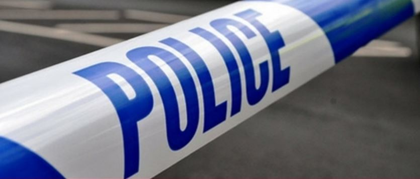 Thieves stole hundreds from Maypole Pet and Garden Centre in Maypole Road, Wickham Bishops