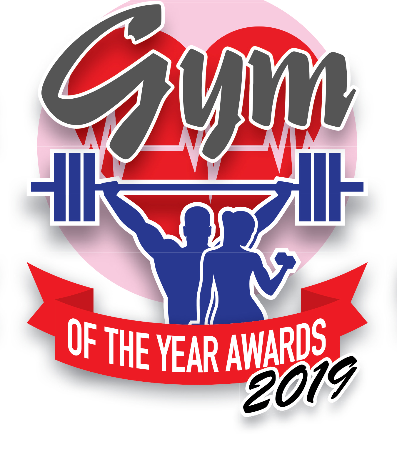 We are on the lookout for the 'Gym of the Year' 2019